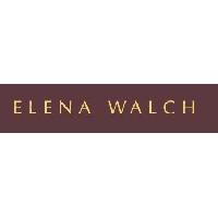 Logo Elena Walch