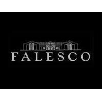 Logo Falesco