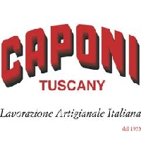 Logo Pastificio Caponi