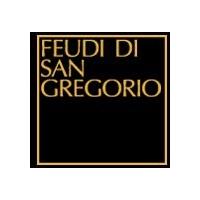 Logo Feudi di San Gregorio