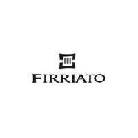 Logo Firriato