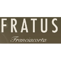 Logo Fratus
