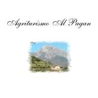 Logo Agriturismo Al Pagan