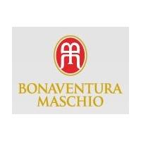 Logo Bonaventura Maschio