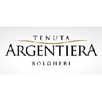Logo Tenuta Argentiera