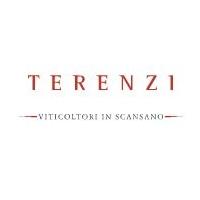 Logo Terenzi