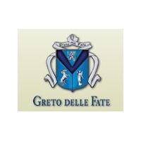 Logo Greto delle Fate