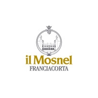 Logo Il Mosnel Franciacorta