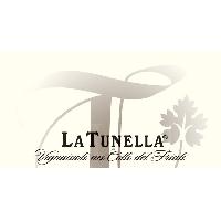 Logo La Tunella