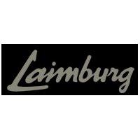 Logo Laimburg