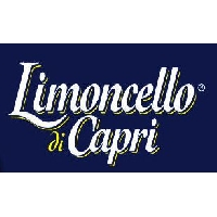 Logo Limoncello di Capri