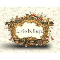 Logo Livio Felluga
