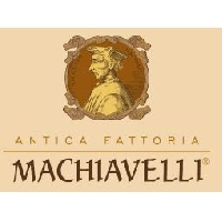 Logo Machiavelli