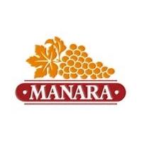 Logo Manara