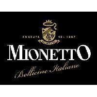 Logo Mionetto