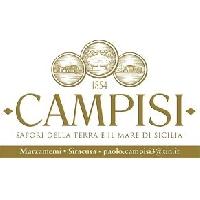 Logo Campisi