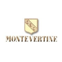 Logo Montevertine