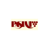 Logo Pasini