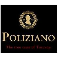 Logo Poliziano