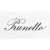 Logo Prunotto