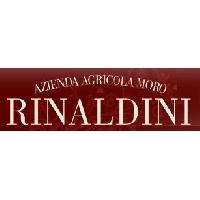 Logo Rinaldini