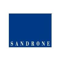 Logo Sandrone