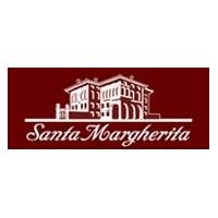 Logo Santa Margherita