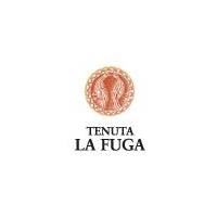 Logo Tenuta la Fuga