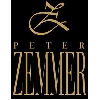 Logo Tenuta Peter Zemmer