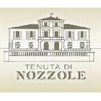 Logo Tenute Folonari: Nozzole
