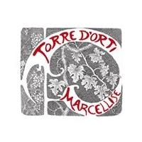 Logo TORRE D'ORTI