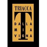 Logo Triacca