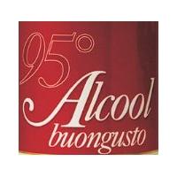 Logo Buongusto