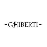Logo Ghiberti