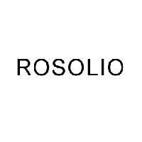 Logo Rosolio