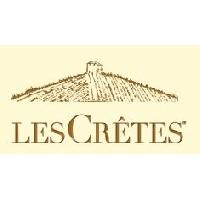 Logo Les Cr�tes