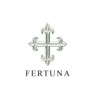Logo Fertuna