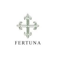 Logo Fertuna