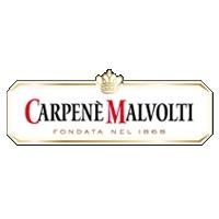 Logo Carpenè Malvolti