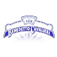 Logo Pasta Benedetto Cavalieri