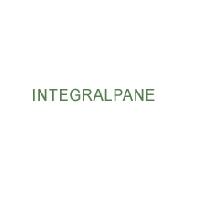 Logo Integralpane