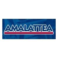Logo Amalattea