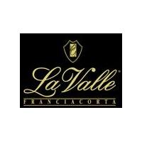 Logo Vini La Valle