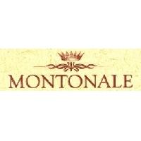Logo Az. Agricola Montonale