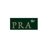 Logo Az. Agricola Prà