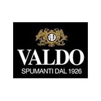 Logo Valdo Spumanti