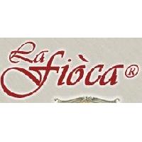 Logo La Fi�ca