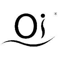 Logo Oi - Origine Italiana