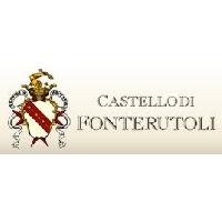 Logo Castello di Fonterutoli