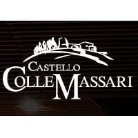 Logo ColleMassari